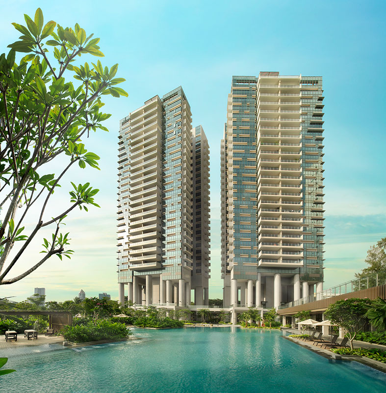 nim-collection-condo-bukit-sembawang-skyline-residences