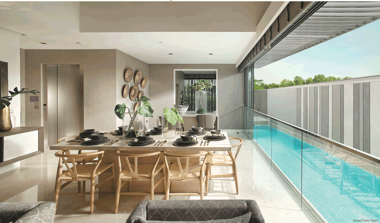 nim-collection-corner-terrace-with-pool
